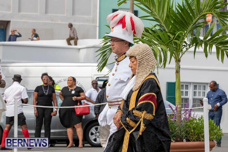 Throne-Speech-Bermuda-November-9-2018-6340
