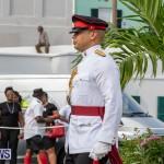 Throne Speech Bermuda, November 9 2018-6342