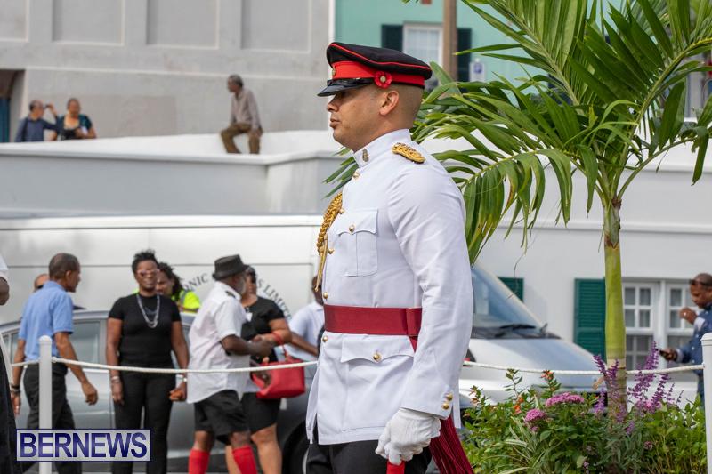 Throne-Speech-Bermuda-November-9-2018-6342