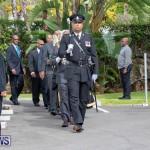 Throne Speech Bermuda, November 9 2018-6346