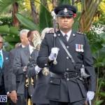 Throne Speech Bermuda, November 9 2018-6348