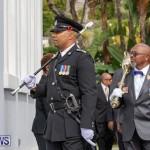 Throne Speech Bermuda, November 9 2018-6351