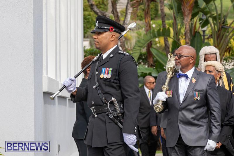 Throne-Speech-Bermuda-November-9-2018-6351
