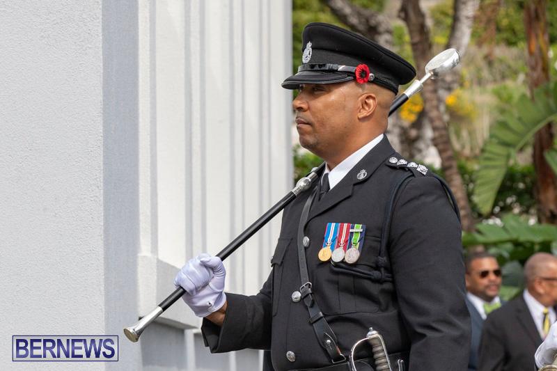 Throne-Speech-Bermuda-November-9-2018-6352