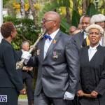 Throne Speech Bermuda, November 9 2018-6354
