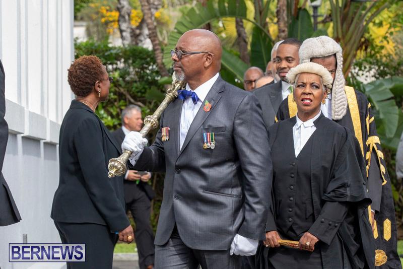 Throne-Speech-Bermuda-November-9-2018-6354