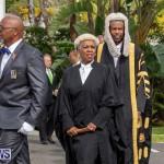 Throne Speech Bermuda, November 9 2018-6355
