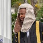 Throne Speech Bermuda, November 9 2018-6359