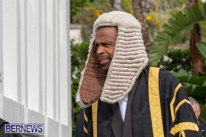 Throne-Speech-Bermuda-November-9-2018-6359