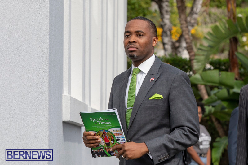 Throne-Speech-Bermuda-November-9-2018-6365