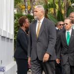 Throne Speech Bermuda, November 9 2018-6369