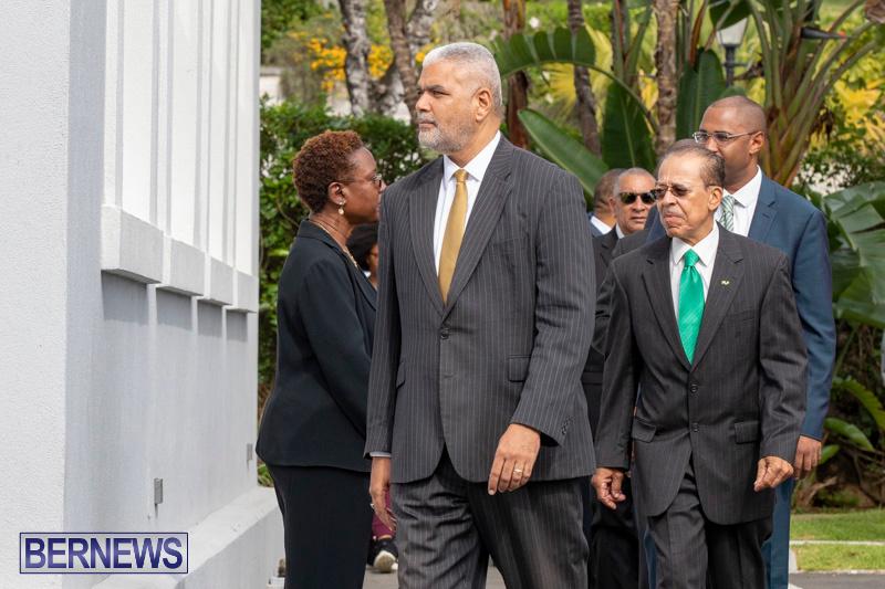 Throne-Speech-Bermuda-November-9-2018-6369