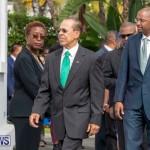 Throne Speech Bermuda, November 9 2018-6373