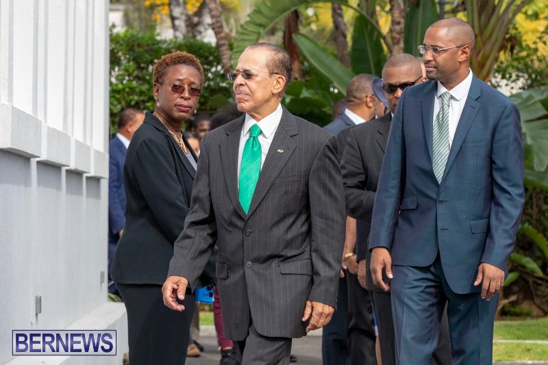 Throne-Speech-Bermuda-November-9-2018-6373