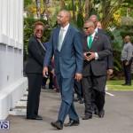Throne Speech Bermuda, November 9 2018-6378