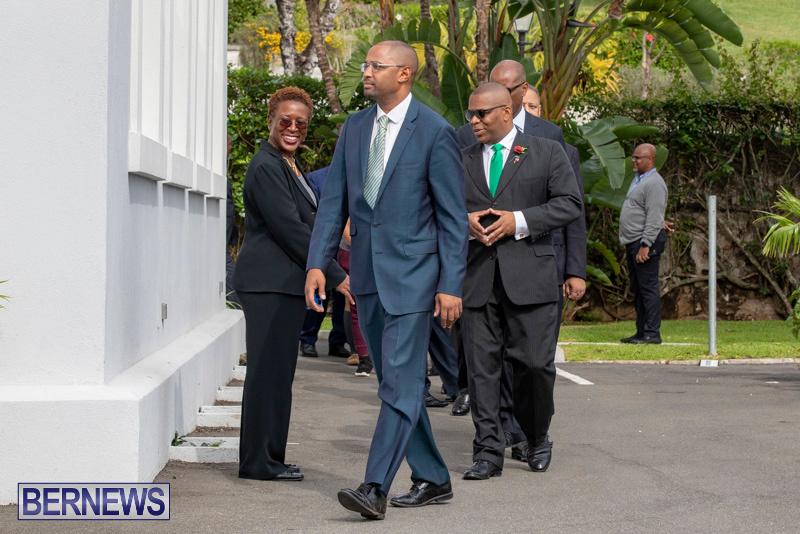 Throne-Speech-Bermuda-November-9-2018-6378