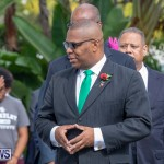 Throne Speech Bermuda, November 9 2018-6380
