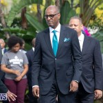 Throne Speech Bermuda, November 9 2018-6381