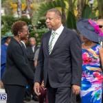 Throne Speech Bermuda, November 9 2018-6383