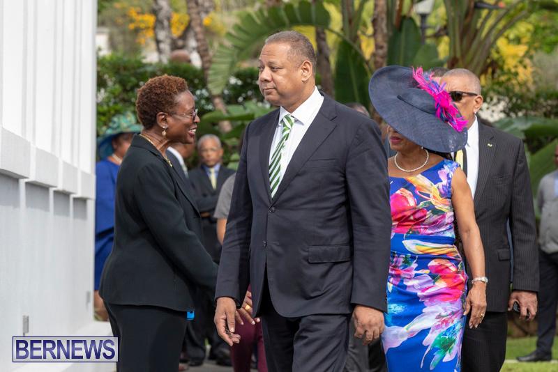 Throne-Speech-Bermuda-November-9-2018-6383