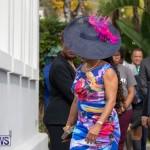 Throne Speech Bermuda, November 9 2018-6386