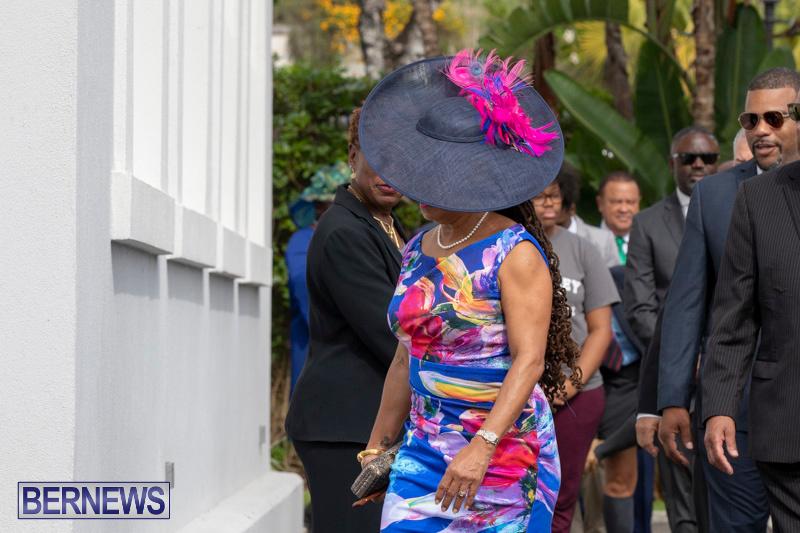 Throne-Speech-Bermuda-November-9-2018-6386