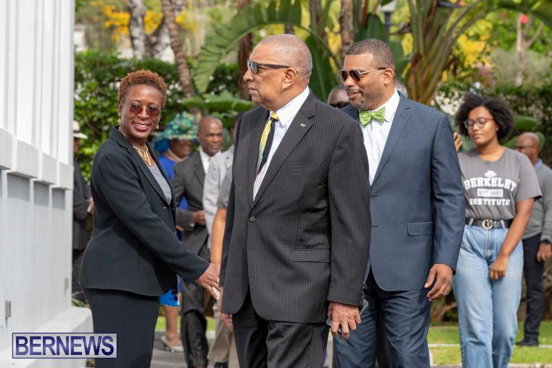 Throne-Speech-Bermuda-November-9-2018-6388