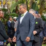 Throne Speech Bermuda, November 9 2018-6390