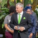 Throne Speech Bermuda, November 9 2018-6392