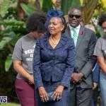 Throne Speech Bermuda, November 9 2018-6395