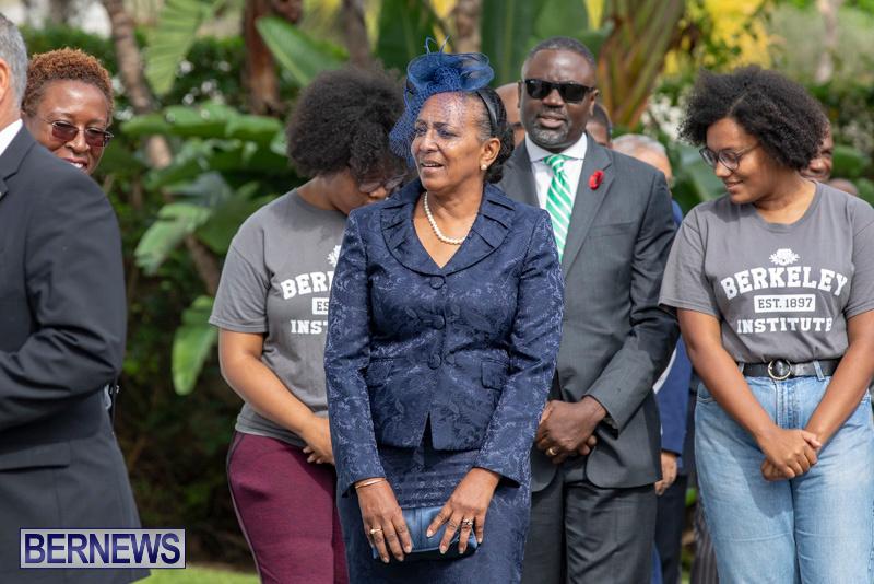 Throne-Speech-Bermuda-November-9-2018-6395