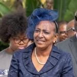 Throne Speech Bermuda, November 9 2018-6396