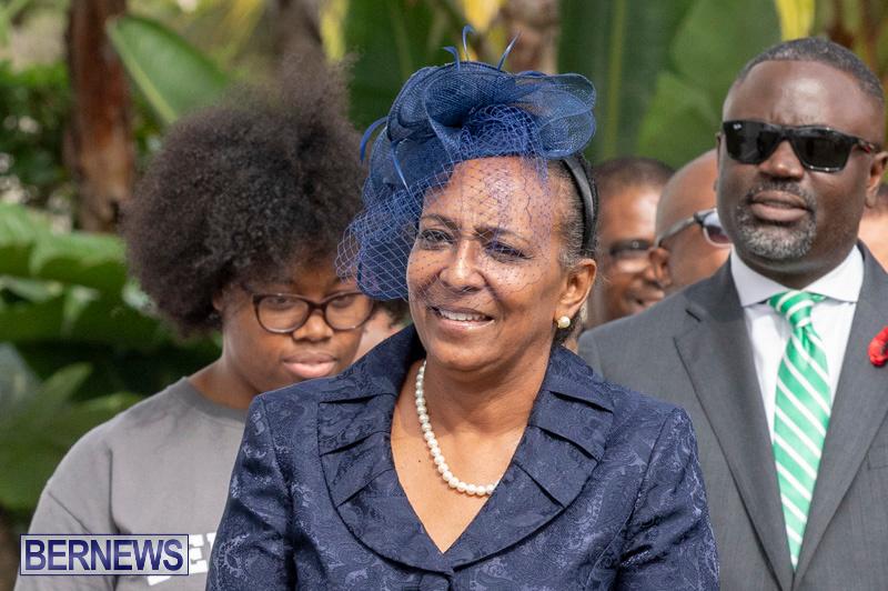 Throne-Speech-Bermuda-November-9-2018-6396