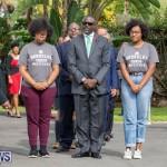 Throne Speech Bermuda, November 9 2018-6399