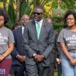 Throne Speech Bermuda, November 9 2018-6402