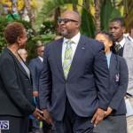 Throne Speech Bermuda, November 9 2018-6404