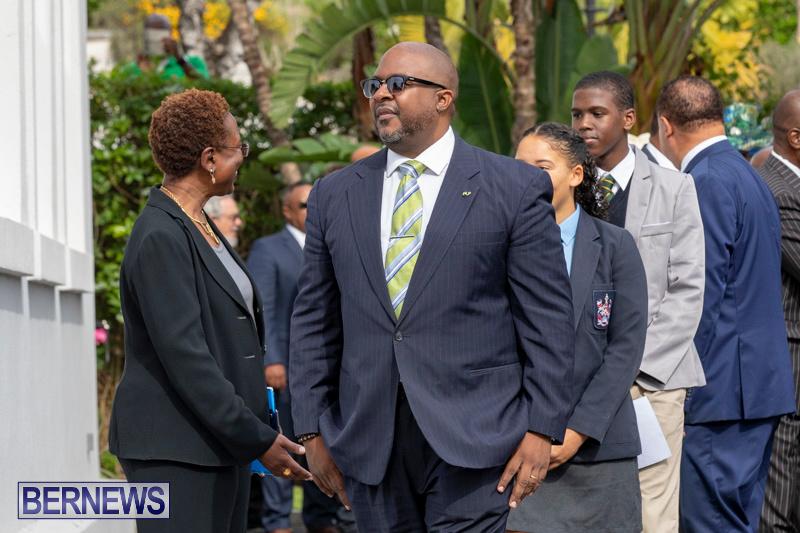 Throne-Speech-Bermuda-November-9-2018-6404