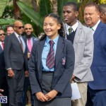 Throne Speech Bermuda, November 9 2018-6405