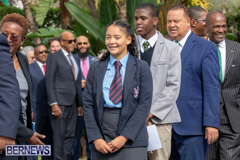 Throne-Speech-Bermuda-November-9-2018-6405