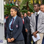 Throne Speech Bermuda, November 9 2018-6408