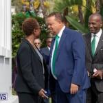 Throne Speech Bermuda, November 9 2018-6411