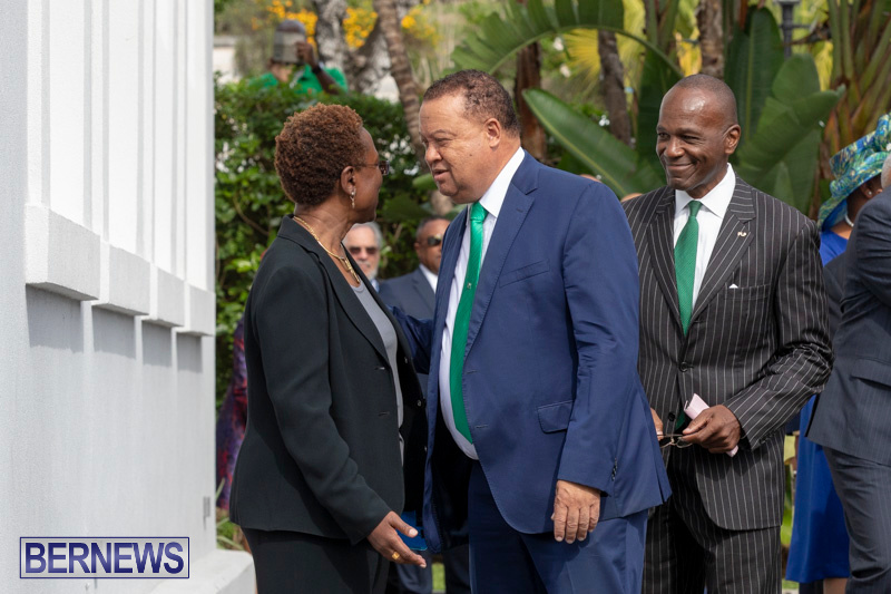 Throne-Speech-Bermuda-November-9-2018-6411