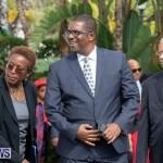 Throne Speech Bermuda, November 9 2018-6414