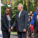 Throne Speech Bermuda, November 9 2018-6416