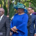 Throne Speech Bermuda, November 9 2018-6421