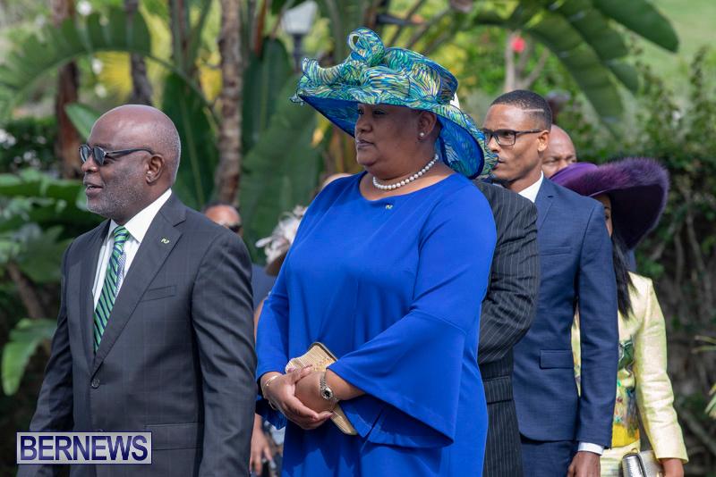 Throne-Speech-Bermuda-November-9-2018-6421