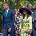 Throne Speech Bermuda, November 9 2018-6429