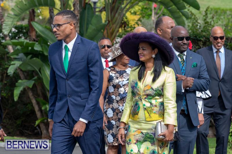 Throne-Speech-Bermuda-November-9-2018-6429