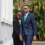 Throne Speech Bermuda, November 9 2018-6430