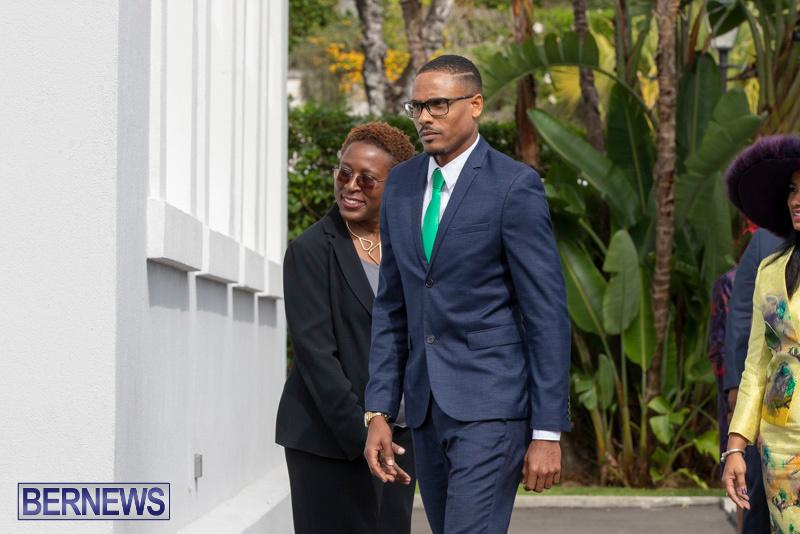 Throne-Speech-Bermuda-November-9-2018-6430